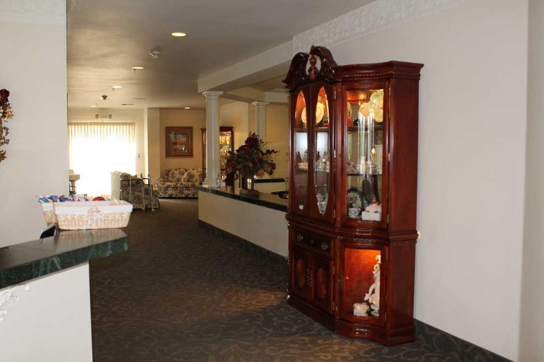 Photo of Heirloom Inn, Assisted Living, Price, UT 10