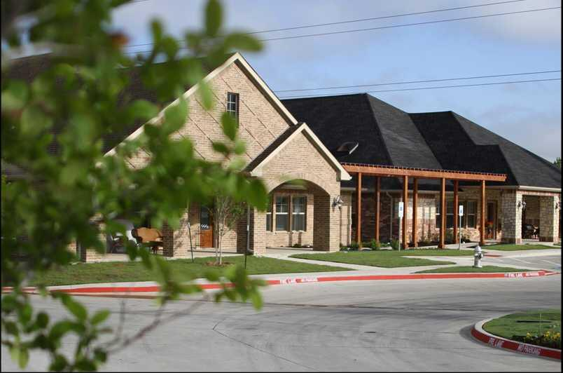 Photo of Mustang Creek Estates Keller House, Assisted Living, Keller, TX 4