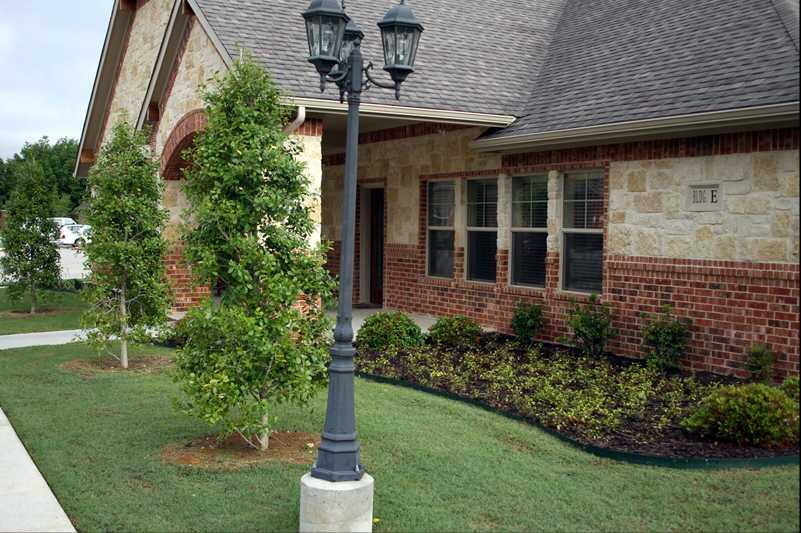 Photo of Mustang Creek Estates Keller House, Assisted Living, Keller, TX 5