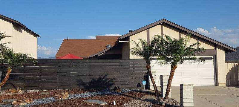 Photo of Ohana Care Home, Assisted Living, San Diego, CA 4