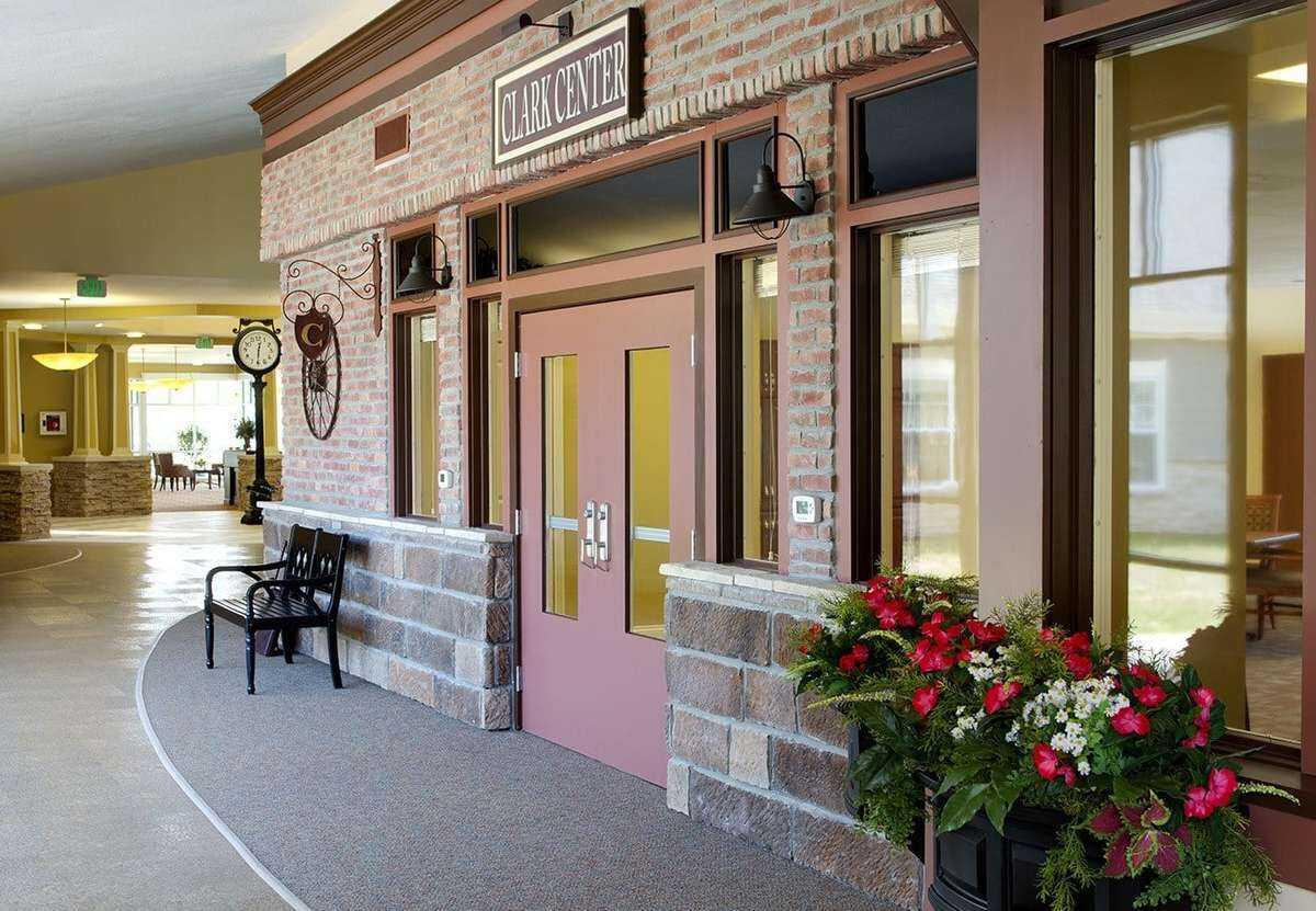 Photo of Randall Residence of Tipp City, Assisted Living, Tipp City, OH 3