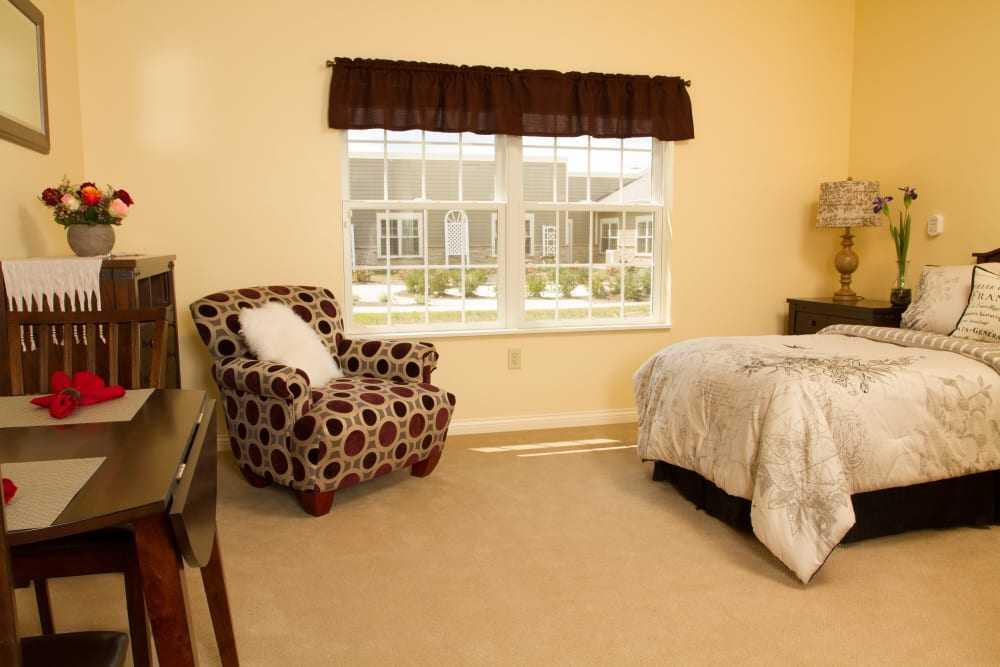 Photo of Randall Residence of Tipp City, Assisted Living, Tipp City, OH 8