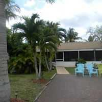 Photo of Sylvia's Senior Home, Assisted Living, Miami, FL 2