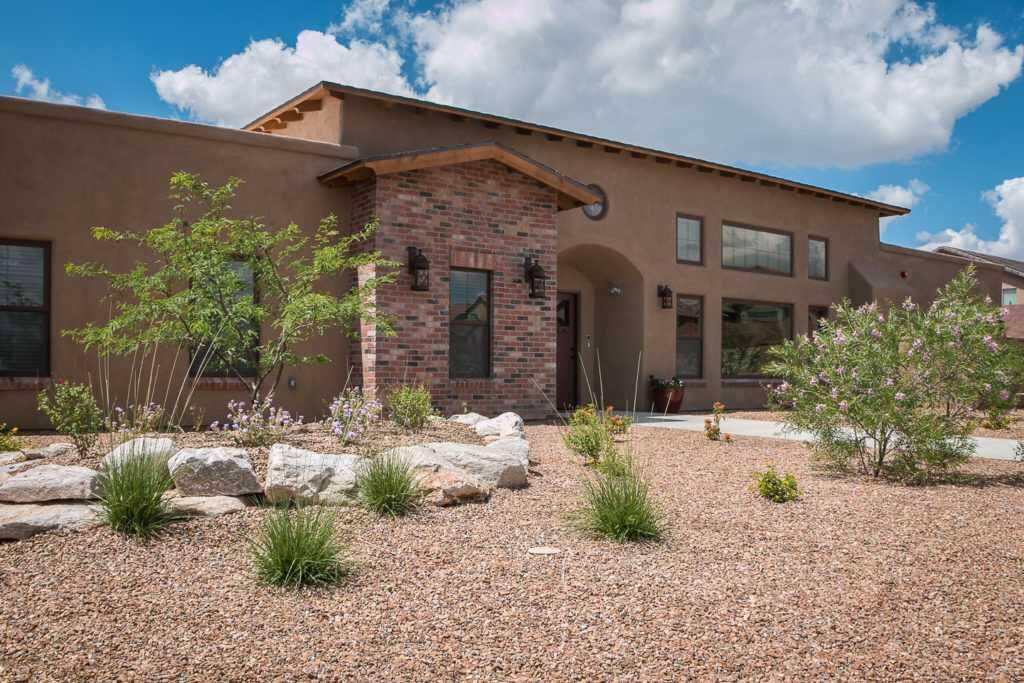 Photo of Villas at Green Valley, Assisted Living, Green Valley, AZ 1