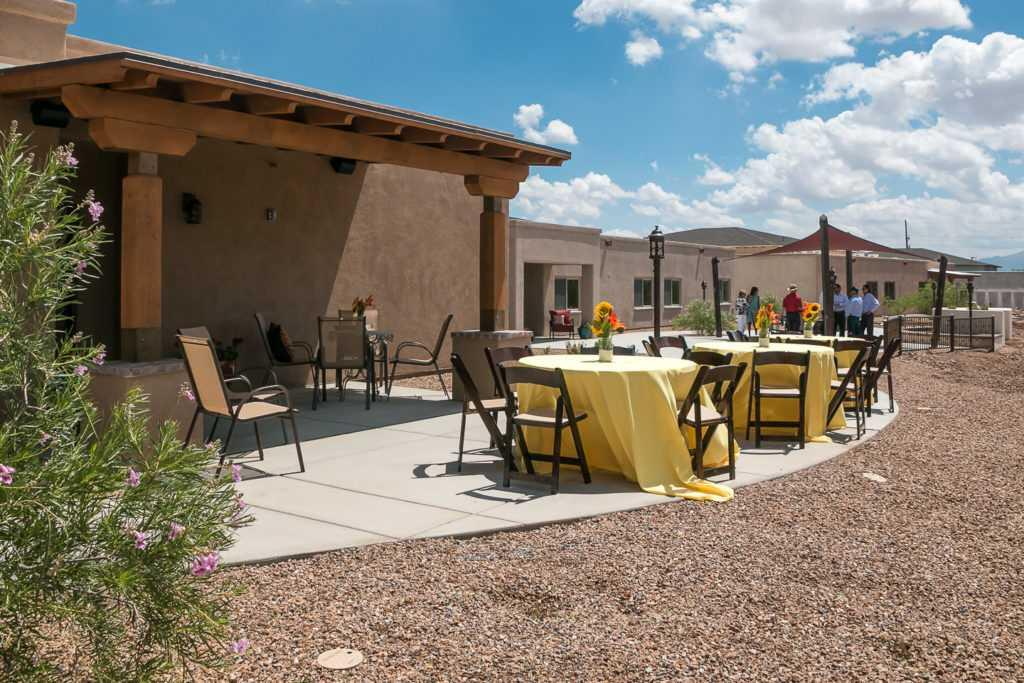 Photo of Villas at Green Valley, Assisted Living, Green Valley, AZ 2