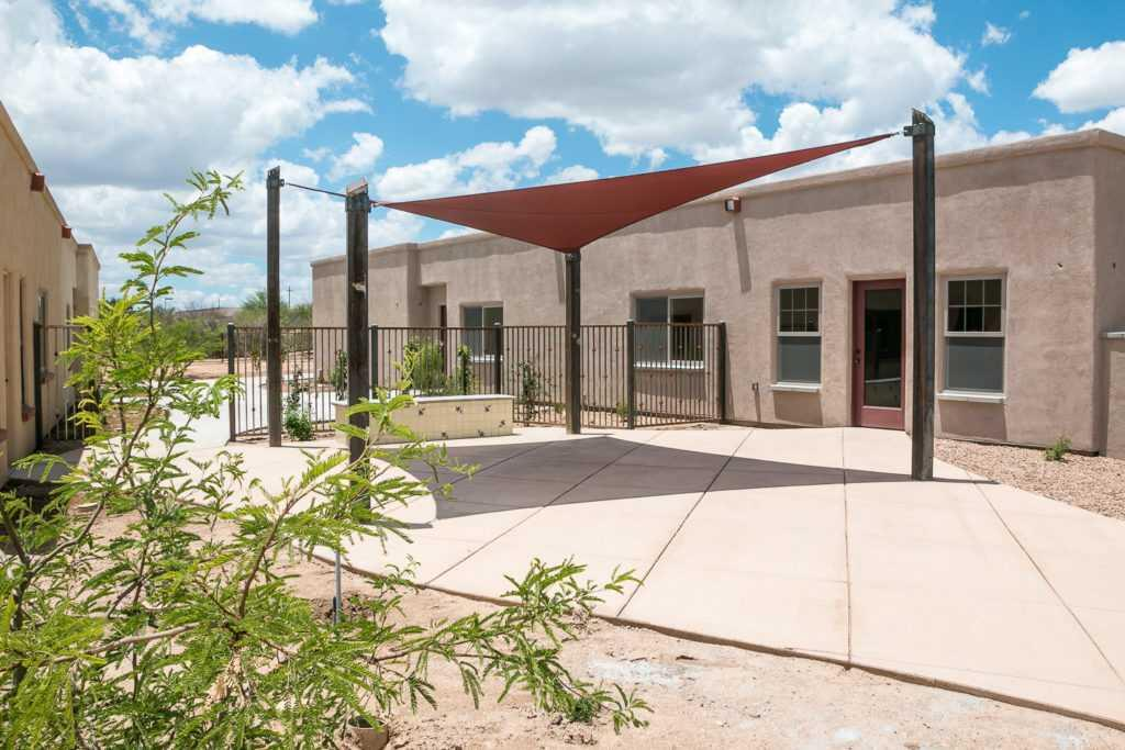 Photo of Villas at Green Valley, Assisted Living, Green Valley, AZ 7