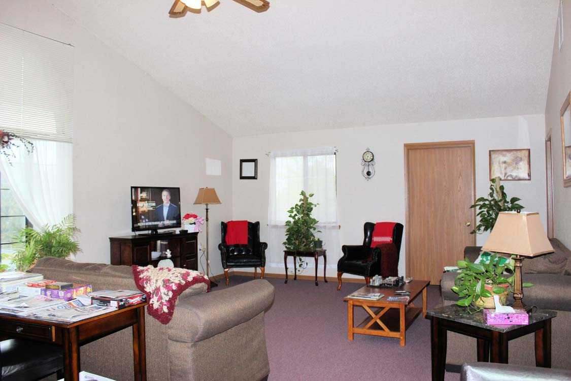 Photo of Bristol Manor of California, Assisted Living, California, MO 5