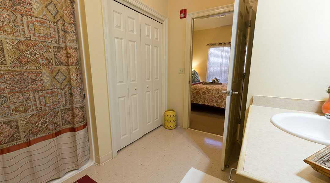 Photo of Eastridge Senior Living Suites, Assisted Living, Abbeville, LA 1