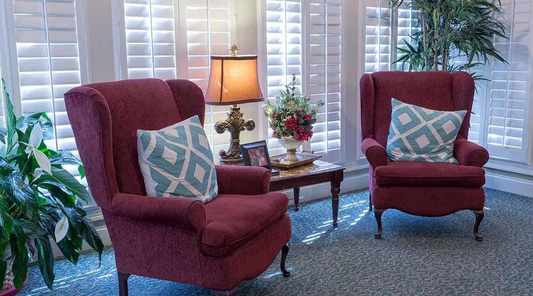 Photo of Eastridge Senior Living Suites, Assisted Living, Abbeville, LA 2