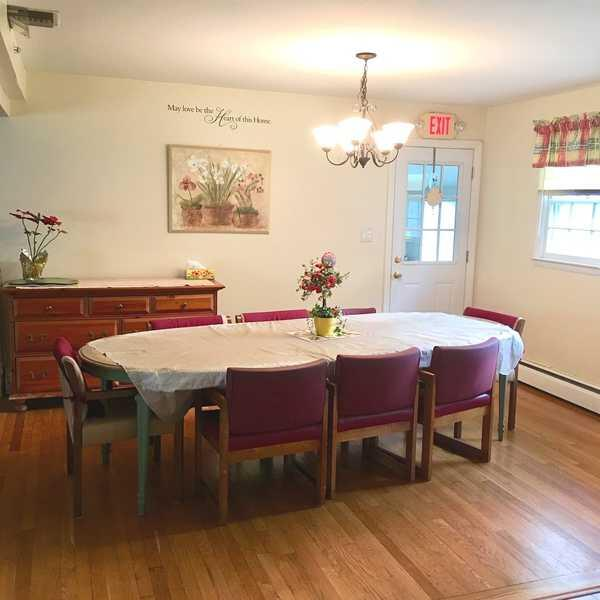 Photo of Ellicott City Assisted Living, Assisted Living, Ellicott City, MD 4