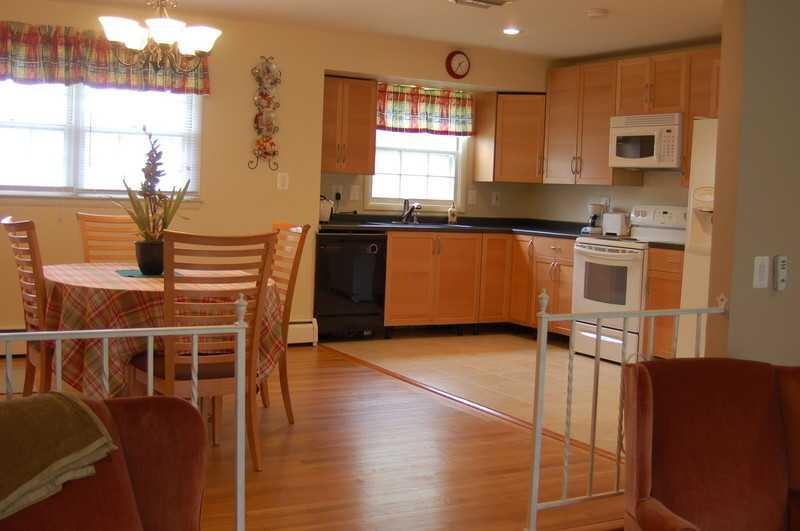 Photo of Ellicott City Assisted Living, Assisted Living, Ellicott City, MD 5