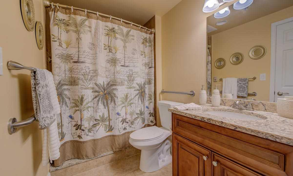 Photo of HarborChase of Venice, Assisted Living, Venice, FL 7