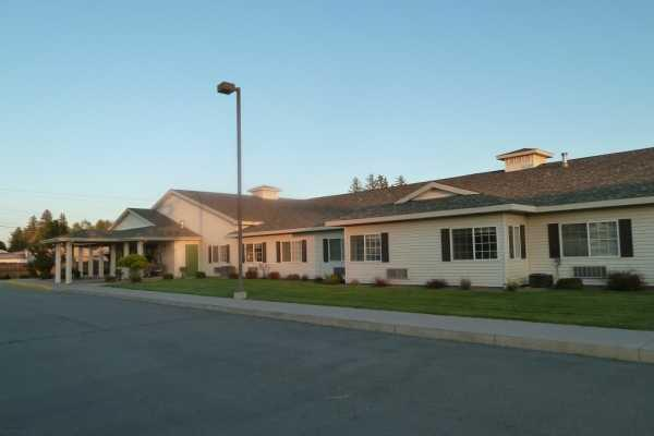 Photo of Legacy at Sterling, Assisted Living, Sterling, CO 2