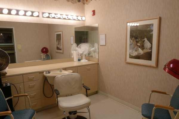Photo of Legacy at Sterling, Assisted Living, Sterling, CO 5