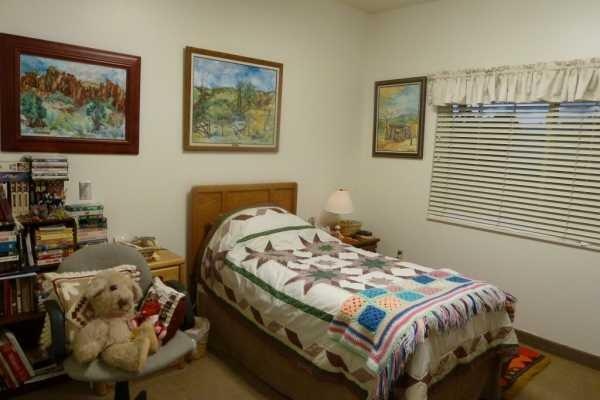 Photo of Legacy at Sterling, Assisted Living, Sterling, CO 8
