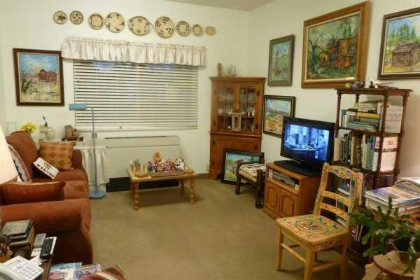 Photo of Legacy at Sterling, Assisted Living, Sterling, CO 9