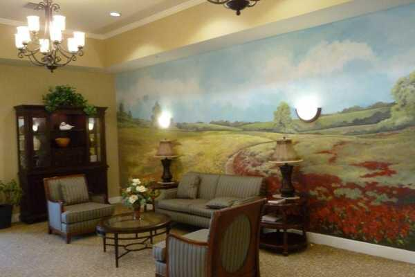 Photo of Legacy at Sterling, Assisted Living, Sterling, CO 10