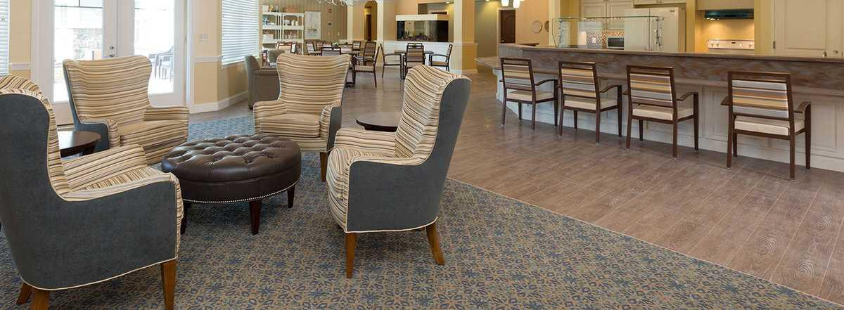 Photo of Pomeroy Living Sterling, Assisted Living, Sterling Heights, MI 5