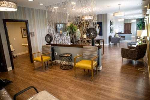 Photo of Pomeroy Living Sterling, Assisted Living, Sterling Heights, MI 9