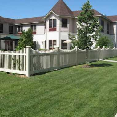 Photo of Braemar Living at Wallkill, Assisted Living, Middletown, NY 1