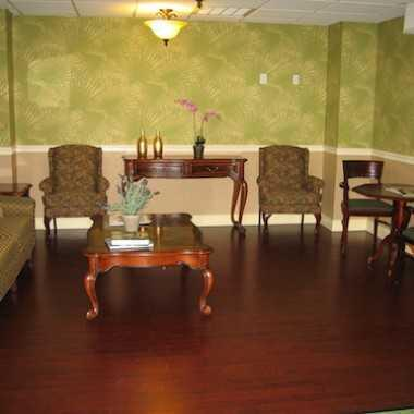 Photo of Braemar Living at Wallkill, Assisted Living, Middletown, NY 3