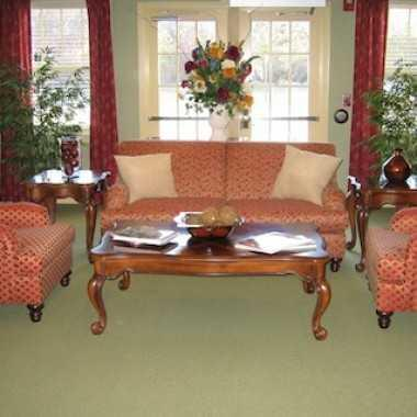 Photo of Braemar Living at Wallkill, Assisted Living, Middletown, NY 5