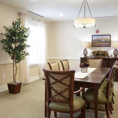 Photo of Braemar Living at Wallkill, Assisted Living, Middletown, NY 6