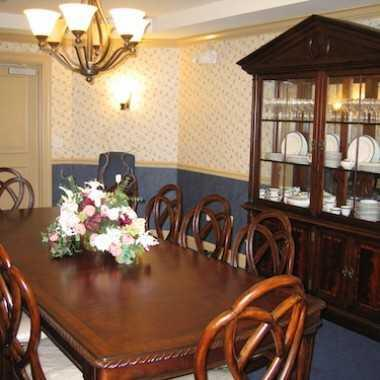 Photo of Braemar Living at Wallkill, Assisted Living, Middletown, NY 7
