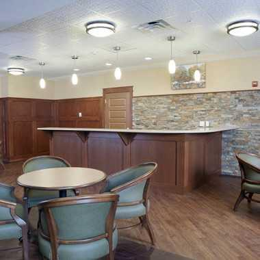 Photo of Braemar Living at Wallkill, Assisted Living, Middletown, NY 8
