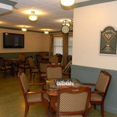 Photo of Braemar Living at Wallkill, Assisted Living, Middletown, NY 9