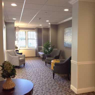 Photo of Braemar Living at Wallkill, Assisted Living, Middletown, NY 11