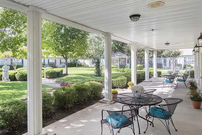 Photo of Brookdale Collin Oaks, Assisted Living, Plano, TX 7