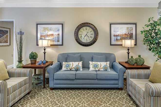 Photo of Brookdale Collin Oaks, Assisted Living, Plano, TX 10