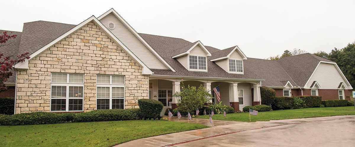 Photo of Brookdale Weatherford, Assisted Living, Weatherford, TX 9