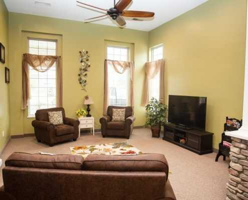 Photo of Croatan Village, Assisted Living, New Bern, NC 4