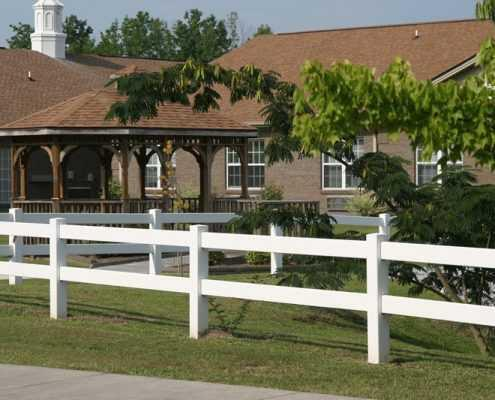 Photo of Croatan Village, Assisted Living, New Bern, NC 14