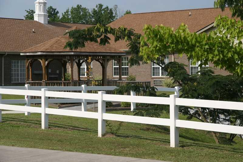 Photo of Croatan Village, Assisted Living, New Bern, NC 15