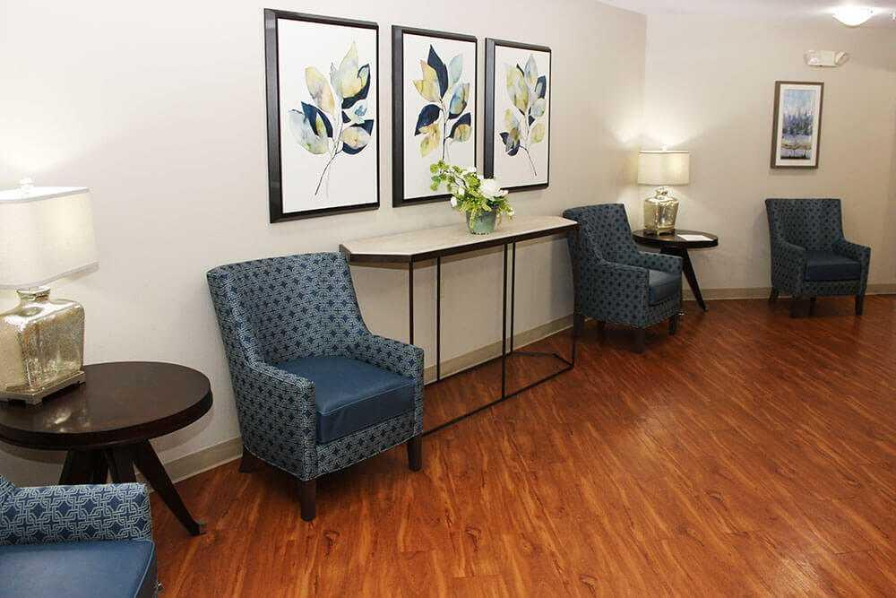 Photo of Dayspring Villa, Assisted Living, Denver, CO 3