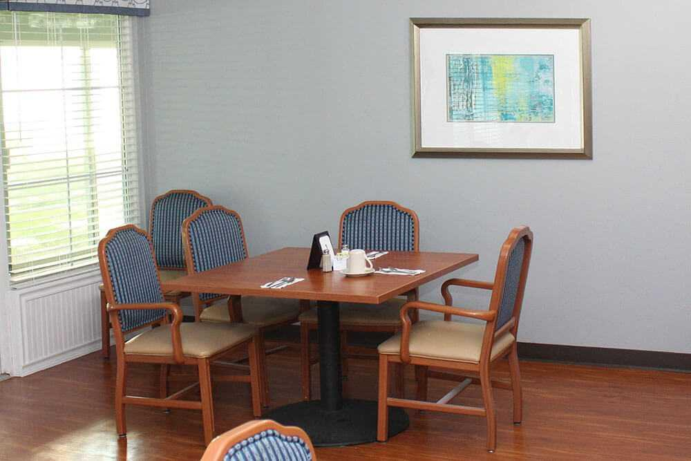 Photo of Dayspring Villa, Assisted Living, Denver, CO 4