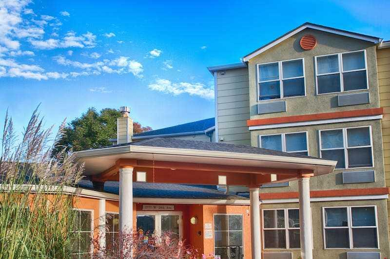 Photo of Dayspring Villa, Assisted Living, Denver, CO 5