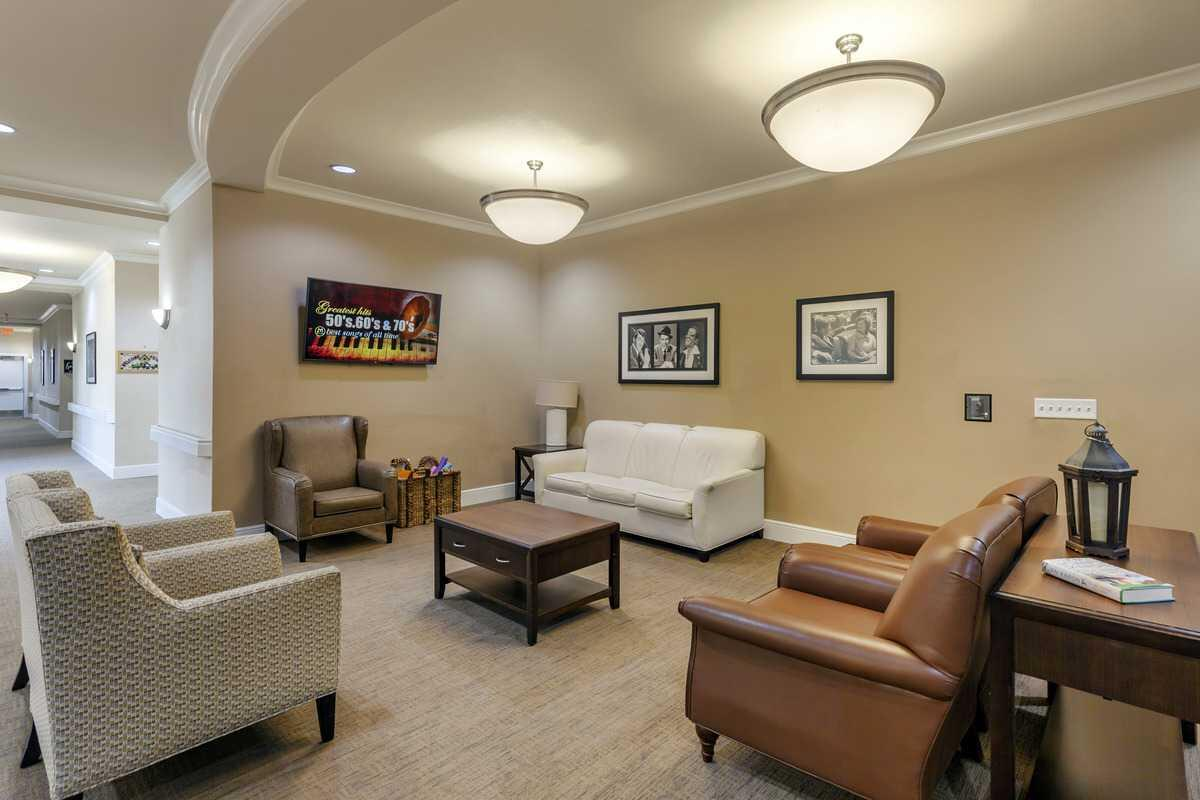 Photo of Ellery Arbor Memory Care, Assisted Living, Memory Care, Colleyville, TX 2
