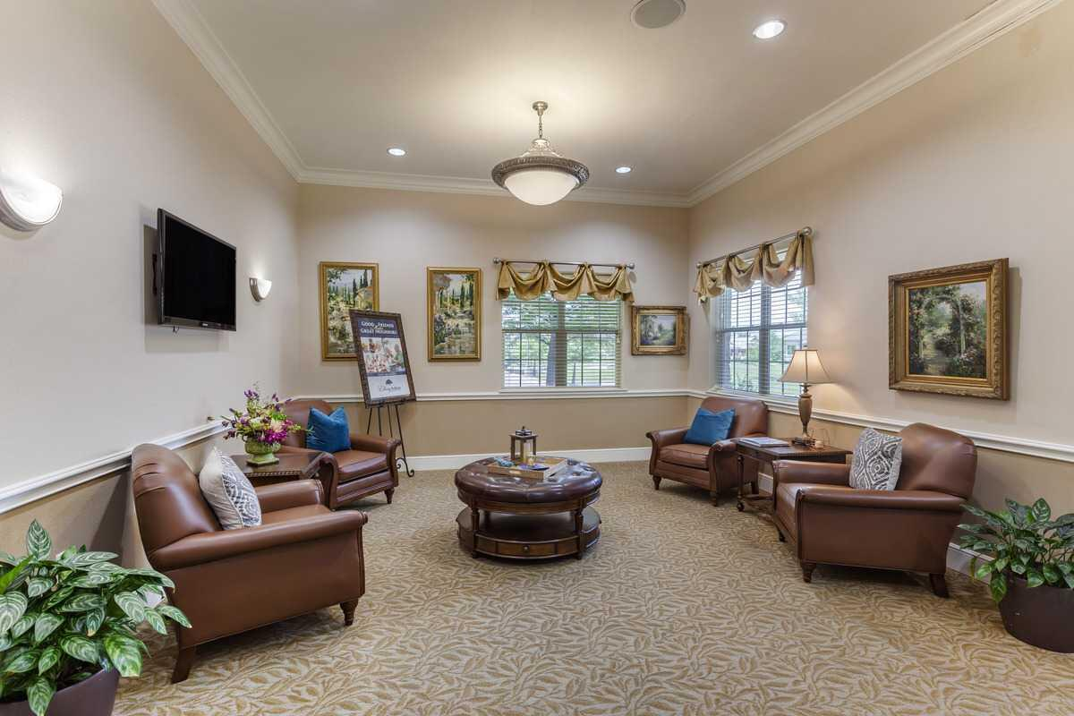 Photo of Ellery Arbor Memory Care, Assisted Living, Memory Care, Colleyville, TX 9