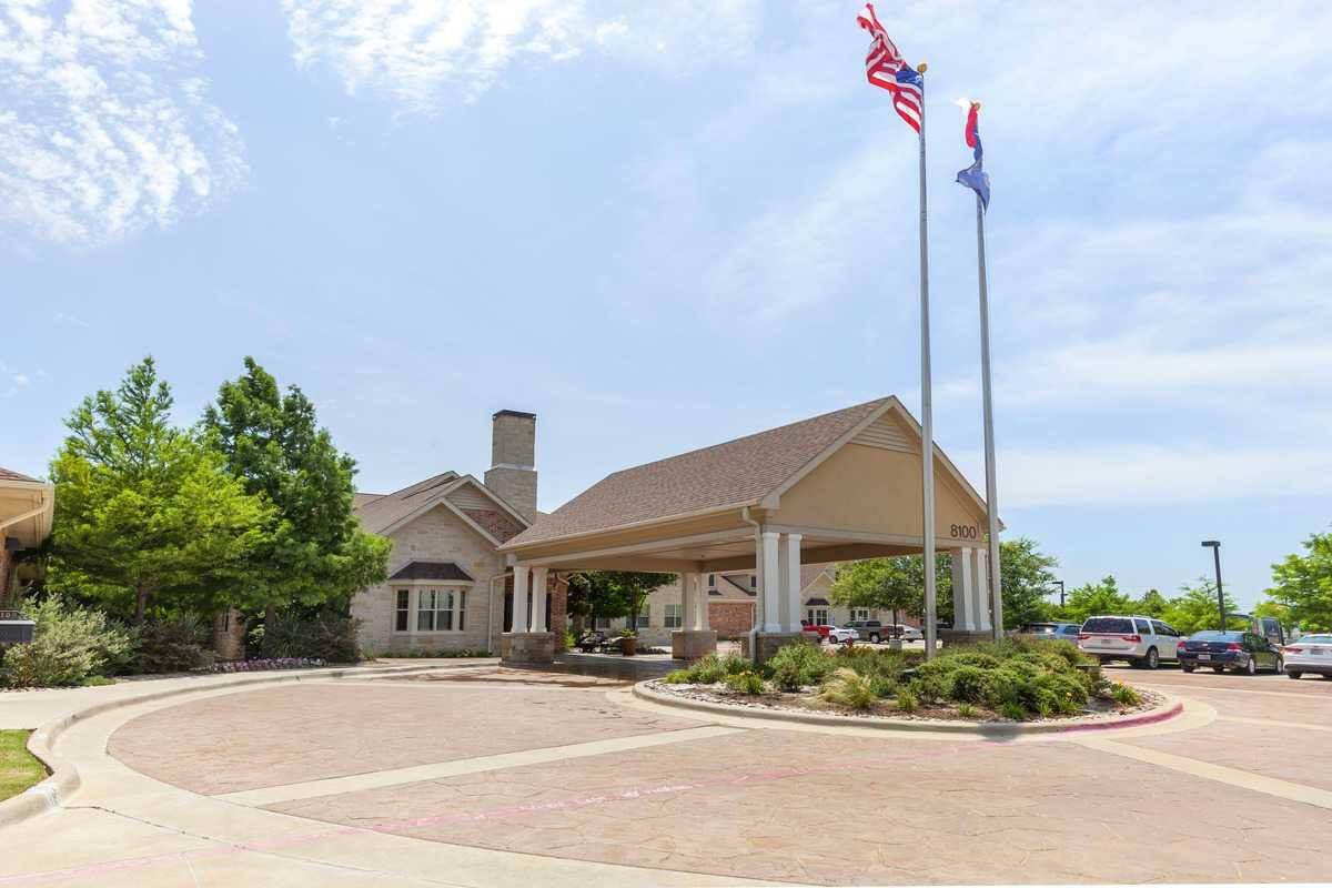 Photo of Ellery Arbor Memory Care, Assisted Living, Memory Care, Colleyville, TX 10
