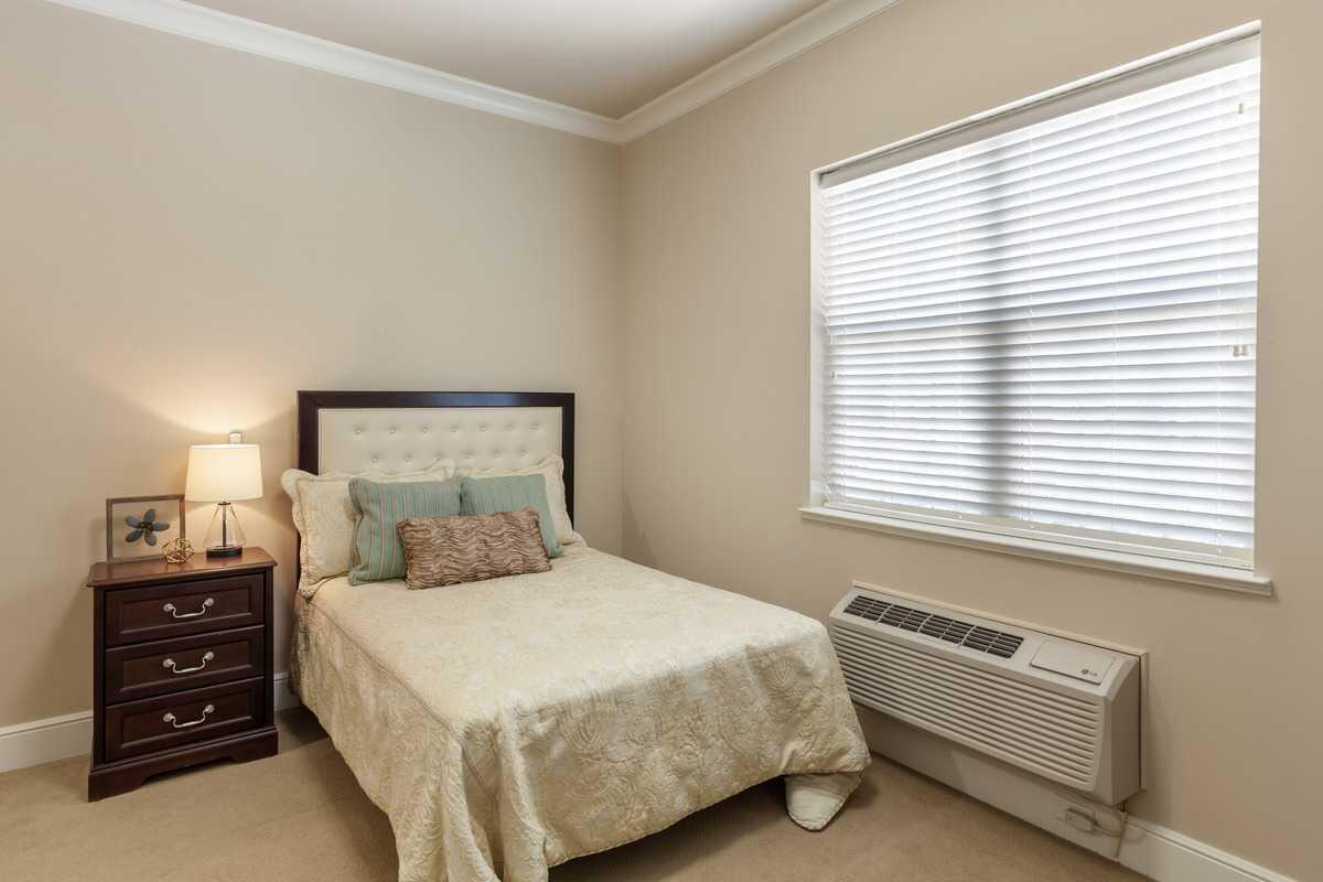 Photo of Ellery Arbor Memory Care, Assisted Living, Memory Care, Colleyville, TX 12