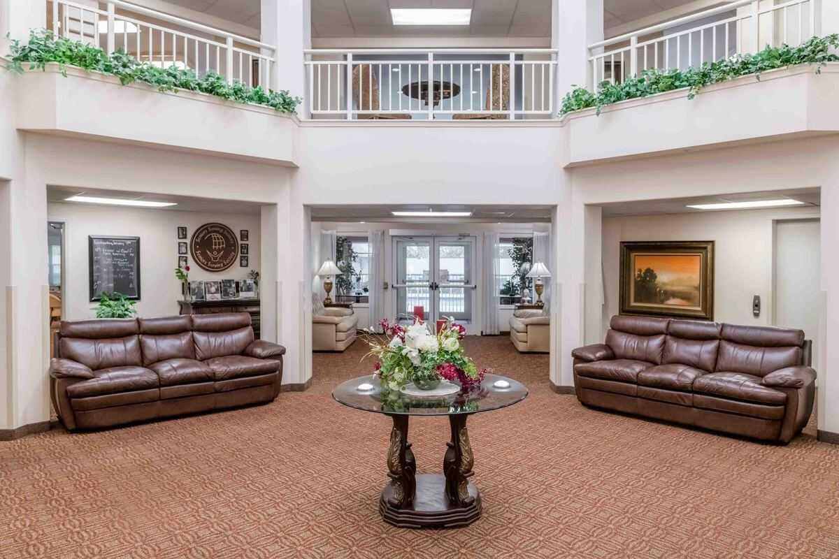 Photo of Isles of Vero Beach, Assisted Living, Vero Beach, FL 2