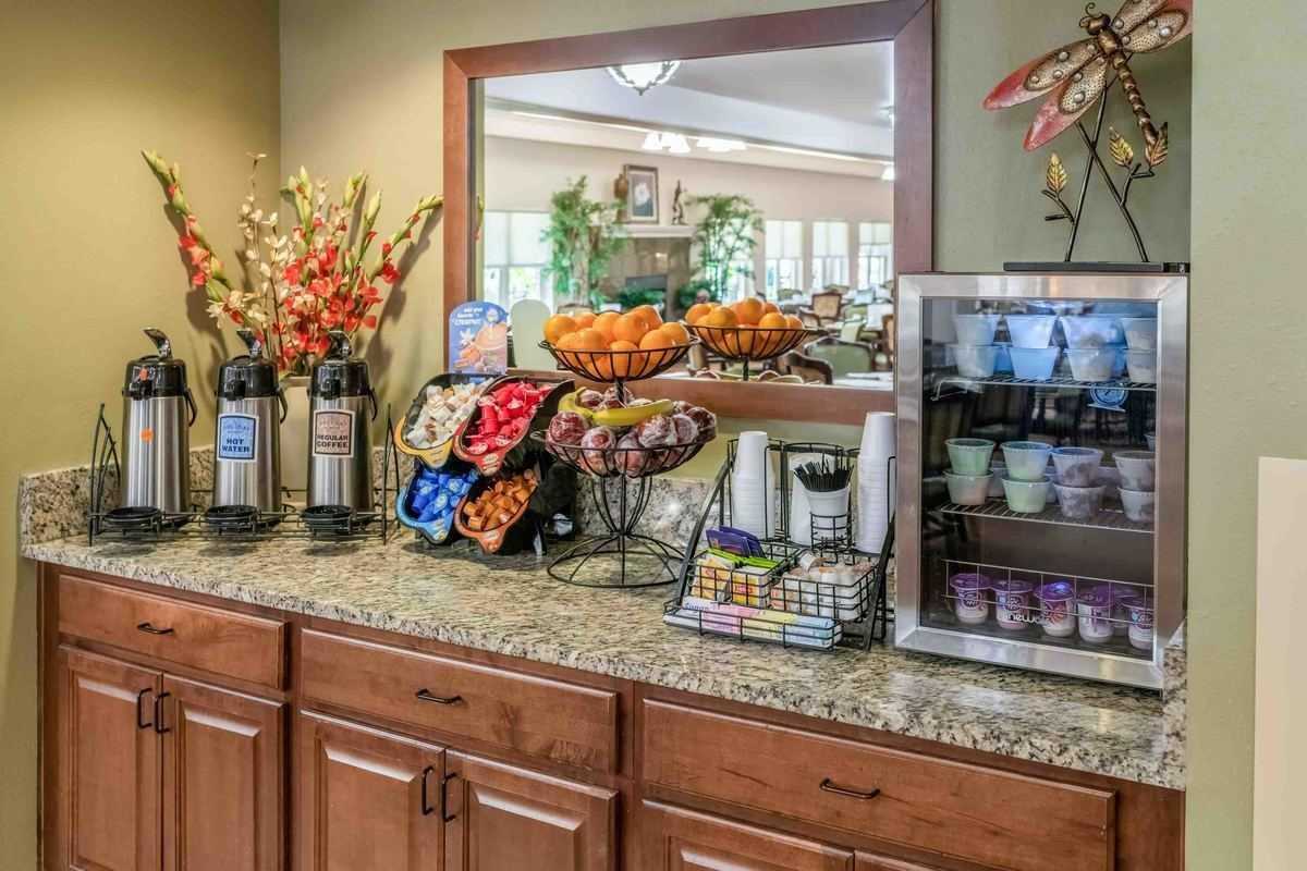 Photo of Isles of Vero Beach, Assisted Living, Vero Beach, FL 9