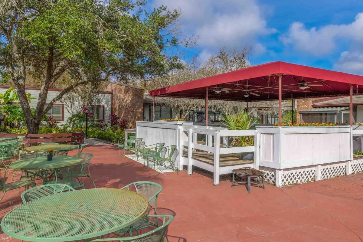 Photo of Isles of Vero Beach, Assisted Living, Vero Beach, FL 15