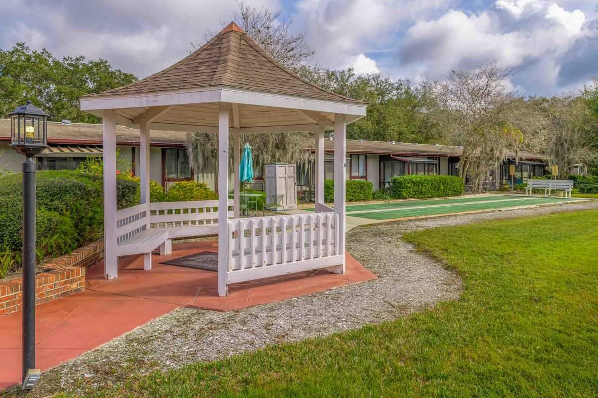 Photo of Isles of Vero Beach, Assisted Living, Vero Beach, FL 16