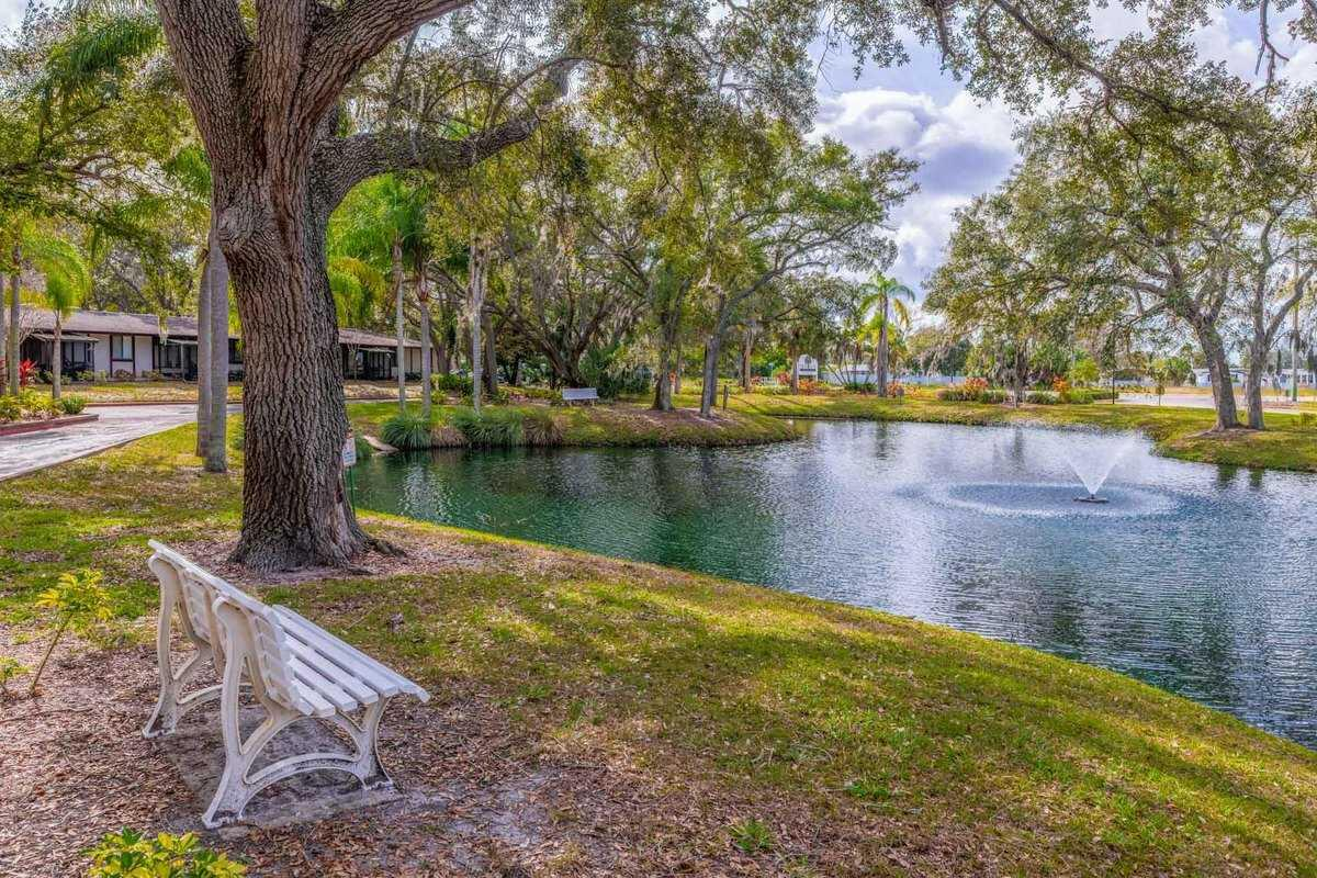 Photo of Isles of Vero Beach, Assisted Living, Vero Beach, FL 18