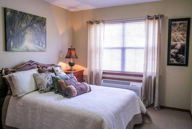 Photo of Meadowview Place - Nacogdoches, Assisted Living, Nacogdoches, TX 9